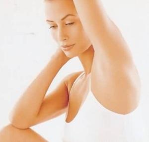 BIGlaser-hair-removal.jpg