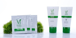 Vi Peel take home kit web size