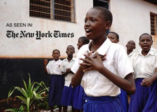 year_of_school_girl_nyt